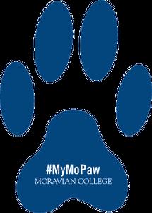 #MyMoPaw
